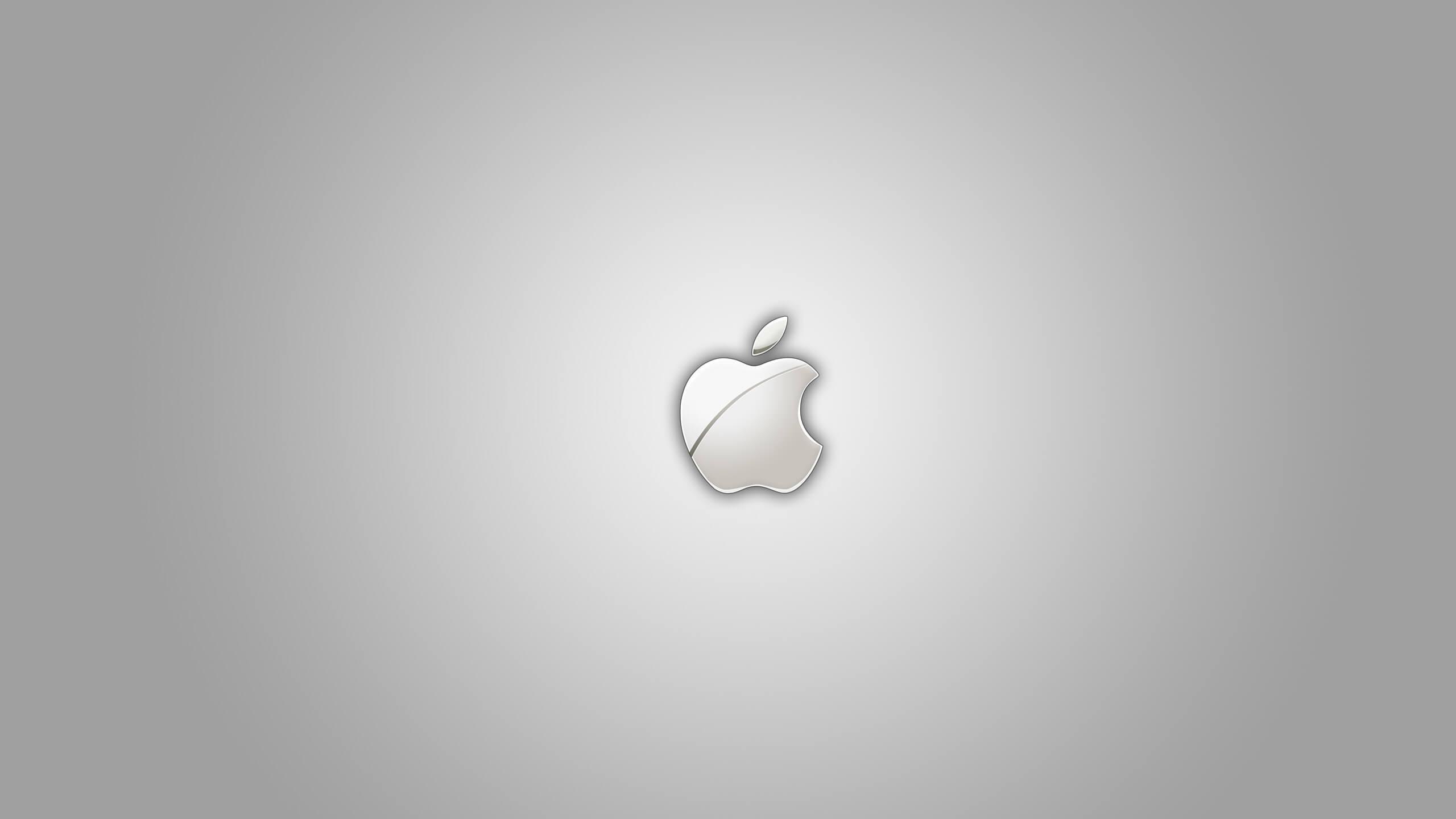 برند اپل
